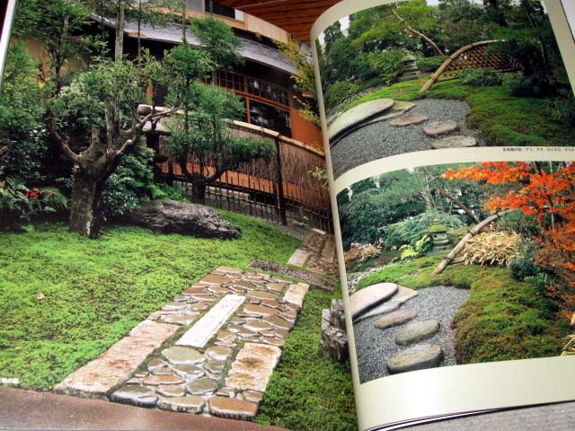 residential landscape architecture book pdf